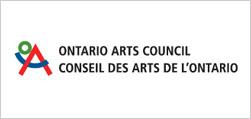 logo-OAC