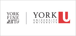 logo-YorkU