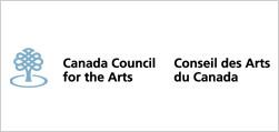 logo-canadacouncil