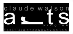 logo-claudewatson-2
