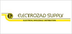logo-electrozad