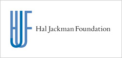 logo-haljackman